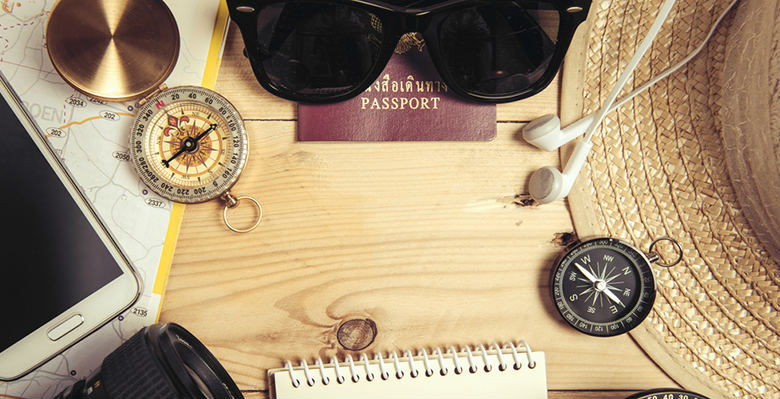 top travel considerations