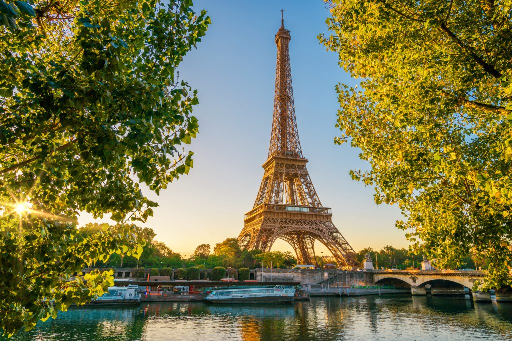 Arrondissements of Paris: Where is the Best Place to Buy